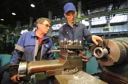 Разделение труда на конвейере транспортер для навозоудаления тсн 2б